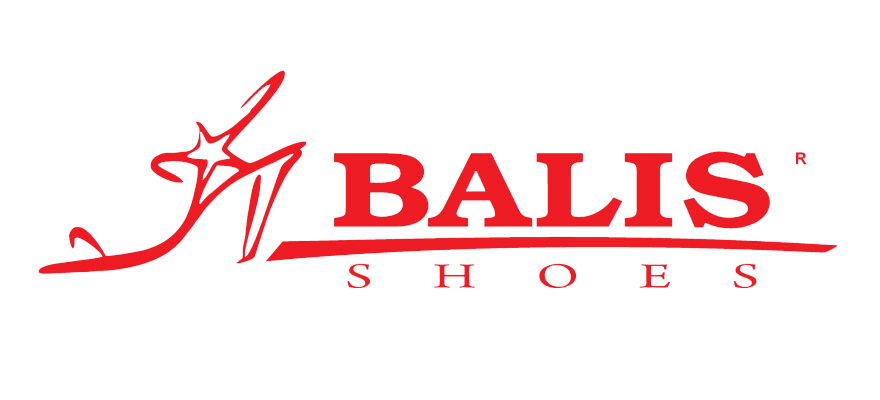 Balis – Обувки Балис